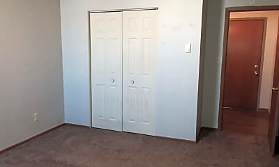 Bedroom, 619 Broadway St, 2