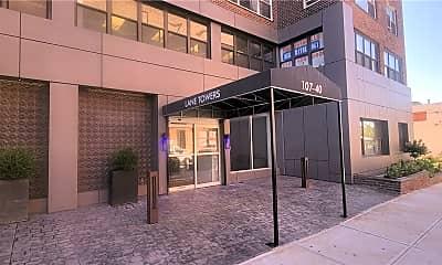 107-40 Queens Blvd 7E, 0