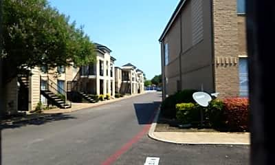 The Princeton Apartment Homes, 0