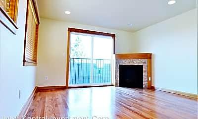 Living Room, 4533 41st Ave SW, 1