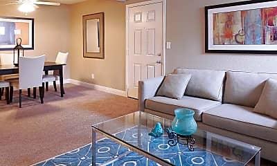Living Room, Wedgewood, 0