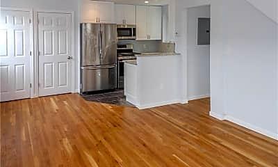Kitchen, 331 Franklin Ave 331, 0
