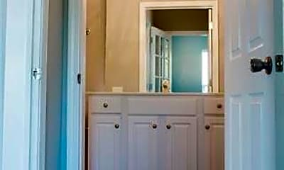Bathroom, 3264 Margellina Drive, 2