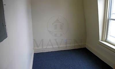Bedroom, 170 Central St, 1
