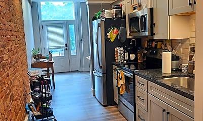 Kitchen, 719 N Duke St, 0
