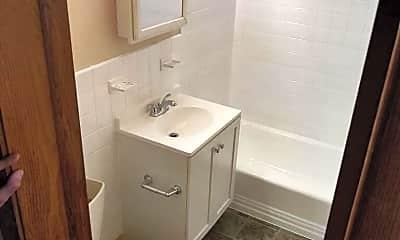 Bathroom, 3636 Minnehaha Avenue, 0