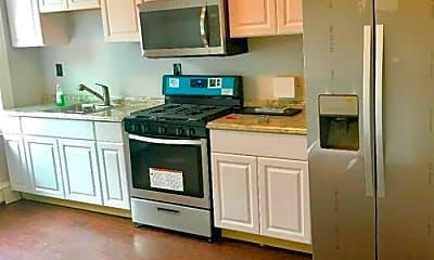 Kitchen, 618 Shawmut Ave, 0