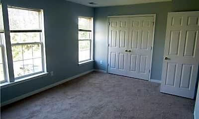 Living Room, 9106 Silverbush Dr, 2
