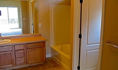 Bedroom, 3951 Spencer Crest Ln, 2