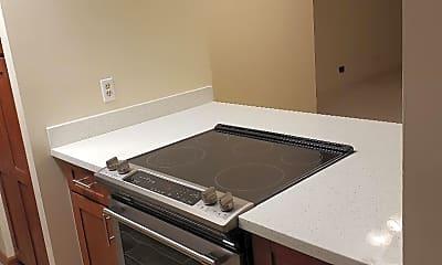 Kitchen, 581 Kamoku St, 0