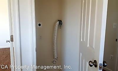 Bedroom, 3534 Aldino Rd, 2