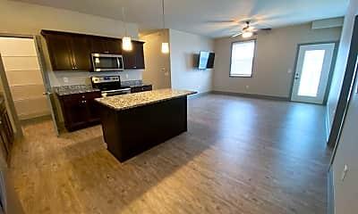 Living Room, 5456 Mortensen Rd, 1