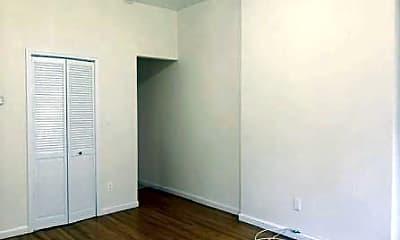 Bedroom, 204 W 98th St 3-F, 1