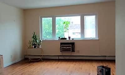 Living Room, 146 Hopkins St 2, 2