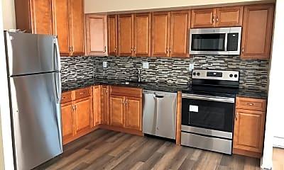 Kitchen, 1575 W Street Rd, 1