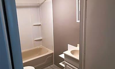 Bathroom, 93 Maple St, 1