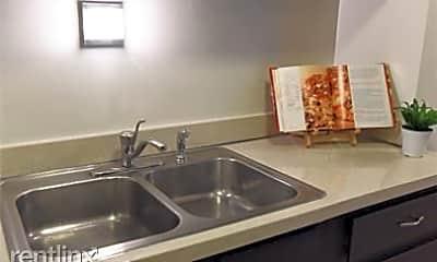 Kitchen, 240 Park St, 0