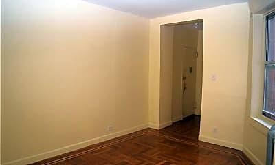 Bedroom, 3341 Decatur Ave 2B, 1