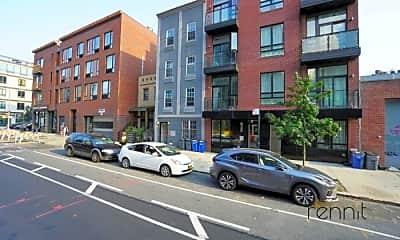 Building, 824 Dekalb Ave, 2