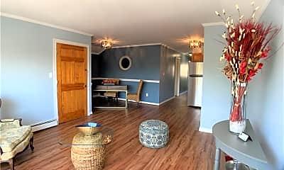 Dining Room, 236 Hosmer Ave 2, 0