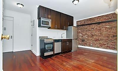 Kitchen, 504 E 12th St 22, 0