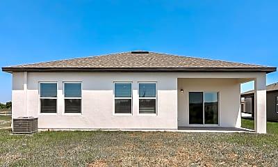 Building, 5740 Monroe Springs Way, 2