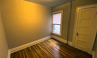 Living Room, 346 Bryant St, 1