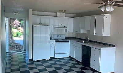 Kitchen, 2925 SE 50th Ave, 0