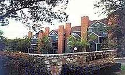 Four Park Place/Villas at Oak Run, 0