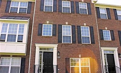 Building, 9014 Mercer Dr, 0