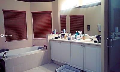 Bathroom, 11301 SW 242nd St 0, 1