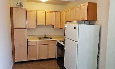 Kitchen, 74-45 Yellowstone Blvd, 0