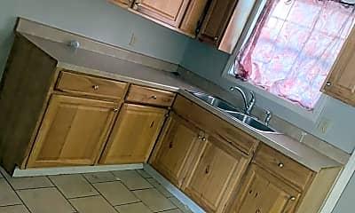 Kitchen, 904 W 33rd St, 2