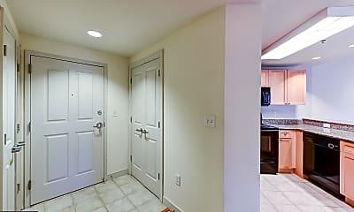 Bathroom, 777 7th St NW 612, 0