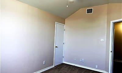 Bedroom, 2112 Westwood Dr, 2