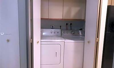 Bathroom, 3998 Cocoplum Cir, 2