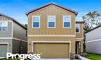 Building, 1021 Cades Cove Way, 0