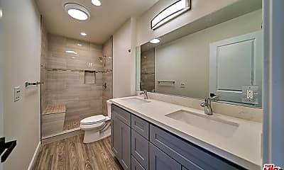 Bedroom, 6211 Farmdale Ave, 2