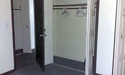 Bedroom, 777 Maple Ave, 1