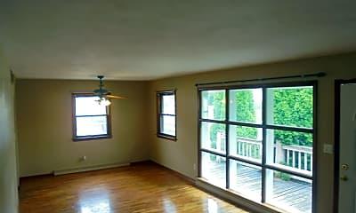 Living Room, 2611 Poinsette Dr, 1