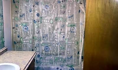 Bathroom, 507 Bonaview Ave, 1