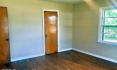Bedroom, 15320 TX-135, 1