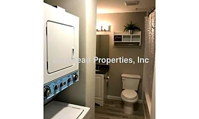 Bathroom, 119 W Moore Ave, 2