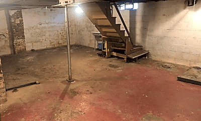 Patio / Deck, 307 Division Ave, 2