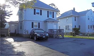 Building, 2 Edlie Ave 2, 0