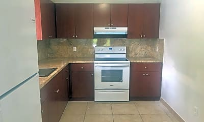 Kitchen, 803 SW 8th Ave, 1