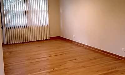 Living Room, 3402 Winnetka Rd, 1