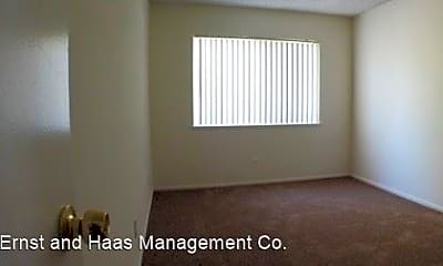 Bedroom, 15418 Bechard Ave, 2