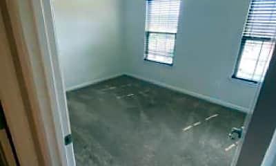 Bathroom, 926 S Macon St., 1