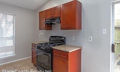 Kitchen, 11217 Pender Ln, 0
